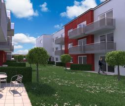 Eladó lakás, Mosonmagyaróvár