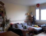 Eladó lakás, Budapest 15. kerület, Nyírpalota utca