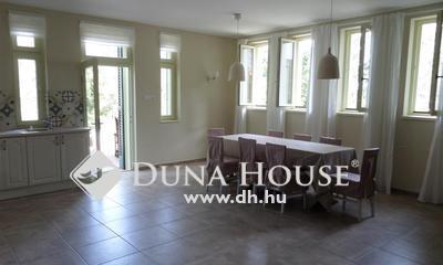 Eladó Ház, Veszprém megye, Tihany, Tihanyi apátság alatt