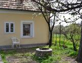 Eladó ház, Balatonfüred, Mogyoró utca
