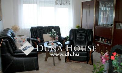 Eladó Ház, Győr-Moson-Sopron megye, Nyalka, Kishegyi utca
