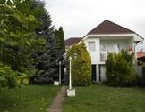 Eladó ház, Keszthely, Balatonpart közeli