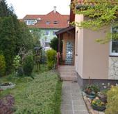 Eladó ház, Sopron, Ágfalvi úti lakópark