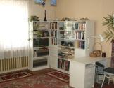 Eladó ház, Gyál, Molnár Ferenc utca