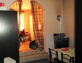 Eladó ház, Budapest 22. kerület, Csúcs utca CSENDES környékén