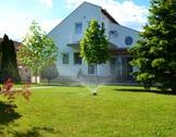 Eladó ház, Balatonfüred, Belváros közeli