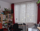 Eladó lakás, Budapest 22. kerület, Leányka utca