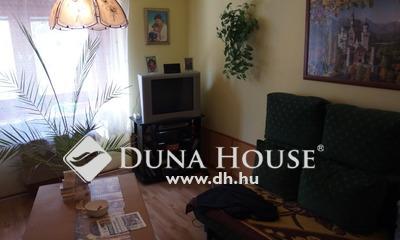 Eladó Ház, Bács-Kiskun megye, Kiskunfélegyháza, Móraváros eleje