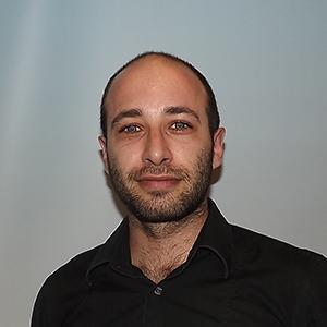 Szenes Gábor