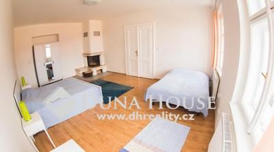 Prodej bytu, Ječná, Praha 2 Nové Město