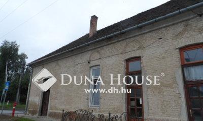 Eladó Ház, Tolna megye, Kaposszekcső, Táncsics Mihály utca