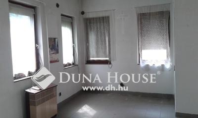 Eladó Ház, Jász-Nagykun-Szolnok megye, Jászberény, Városközpont közeli