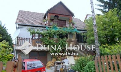 Eladó Ház, Pest megye, Aszód, Berek utca