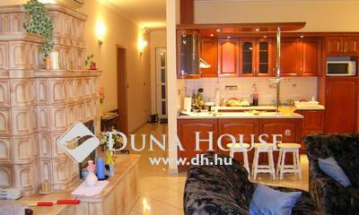 Eladó Ház, Veszprém megye, Balatonfüred, Csendes utca; Központhoz közel