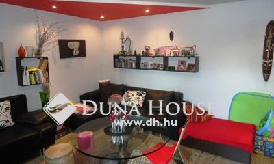 Eladó Ház, Győr-Moson-Sopron megye, Sopron, Lővérek (Hotel Szieszta közelében)