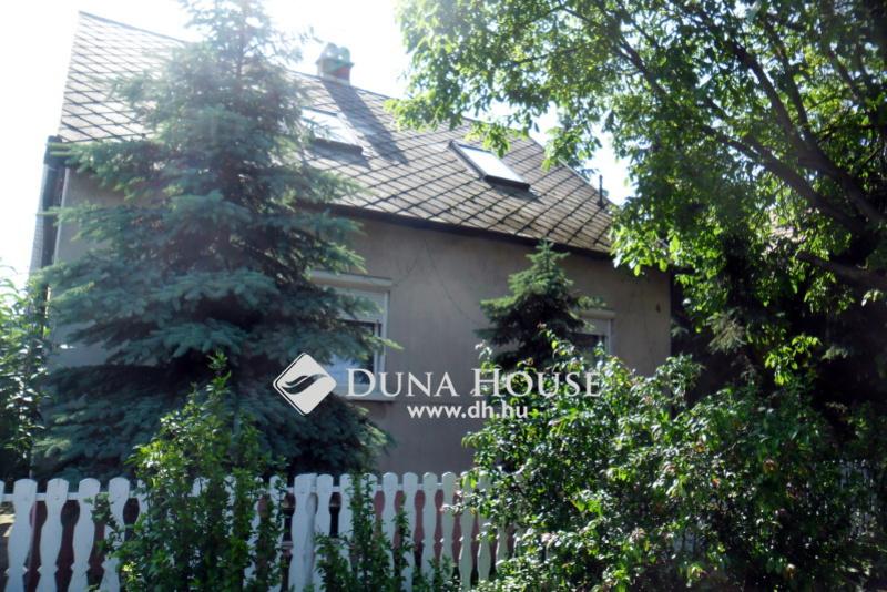 Eladó Ház, Komárom-Esztergom megye, Szárliget
