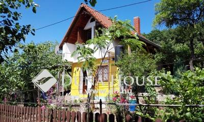 Eladó Ház, Baranya megye, Pécs, Rizling dűlő