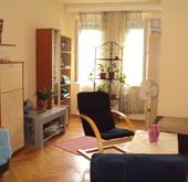 Eladó lakás, Székesfehérvár