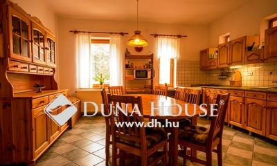 Eladó Ház, Győr-Moson-Sopron megye, Sopron, Bánfalva felé Ady Endre úton