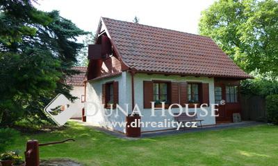 Prodej domu, Mníšek pod Brdy, Okres Praha-západ