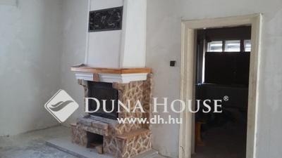 For sale House, Pest megye, Üllő