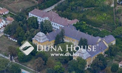 Eladó Ház, Pest megye, Aszód, 3 SZOBÁS, ÖNÁLLÓ CS.HÁZ, HATALMAS TELEKKEL