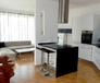Prodej byt, Praha 4 Meteorologická