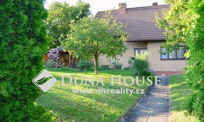 Prodej domu, Lidice, Okres Kladno