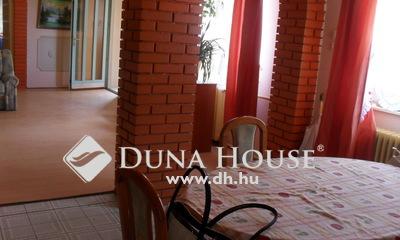 Eladó Ház, Győr-Moson-Sopron megye, Győr, családi házas, vállalkozásra alkalmas