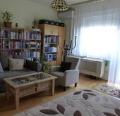 Eladó lakás, Szigetszentmiklós, Váci Mihály tér környéke