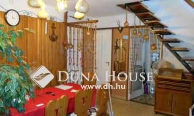 Eladó Ház, Pest megye, Gyál, Ady Endre utca környékén