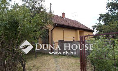 Eladó Ház, Jász-Nagykun-Szolnok megye, Jászberény, Kellemes családi házak