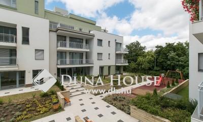 For sale Flat, Budapest, 11 kerület