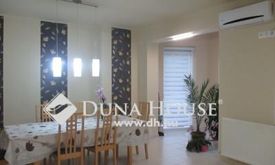Eladó Ház, Hajdú-Bihar megye, Debrecen, Szentes utca