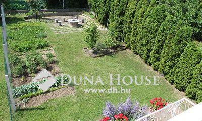 Eladó Ház, Győr-Moson-Sopron megye, Sopron, alsólővéreki újszerű n+4 szobás kertes ikerház....