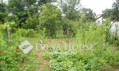 Eladó Ház, Hajdú-Bihar megye, Debrecen, Fülöp utca