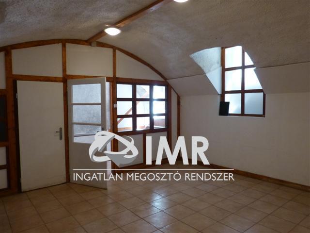 tároló - Budapest, IX. kerület
