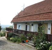 Eladó ház, Keszthely