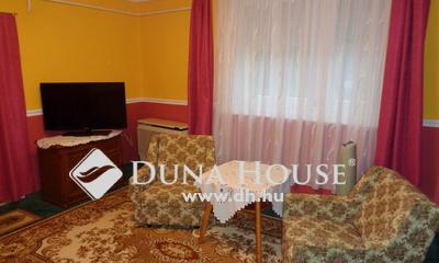 Eladó Ház, Jász-Nagykun-Szolnok megye, Jászberény, 3 szobás gyönyörű felújított családi ház