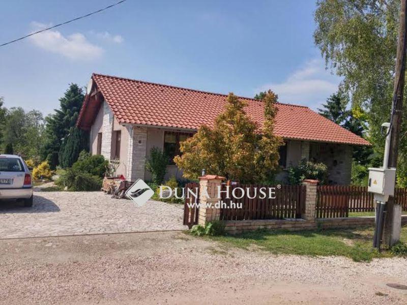 Eladó Ház, Komárom-Esztergom megye, Dunaalmás