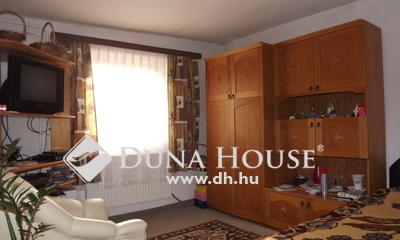 Eladó Ház, Hajdú-Bihar megye, Debrecen, Lencz telepen takaros kis ház