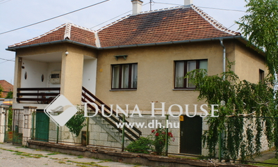 Eladó Ház, Komárom-Esztergom megye, Esztergom, Knorr János utca