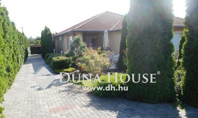 Eladó Ház, Győr-Moson-Sopron megye, Abda, családi házas