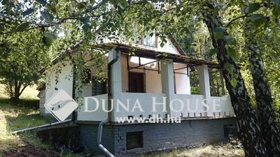 Eladó Ház, Komárom-Esztergom megye, Esztergom, Siszler utca