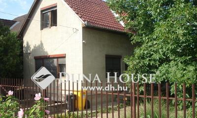 Eladó Ház, Pest megye, Gyál, Gyál M5 felőli oldalán