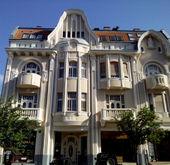 Eladó lakás, Nagykanizsa