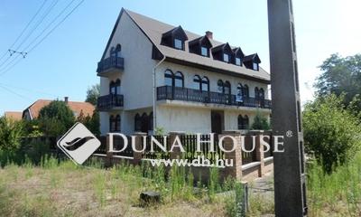 Eladó Ház, Jász-Nagykun-Szolnok megye, Cserkeszőlő, Rozmaring utca