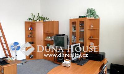 Prodej bytu, Šaldova, Praha 8 Karlín