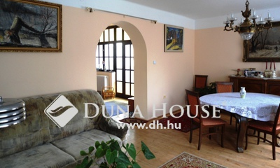 Eladó Ház, Győr-Moson-Sopron megye, Győr, Révfalu