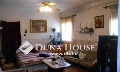 Eladó Ház, Győr-Moson-Sopron megye, Győr, sziget családi házas